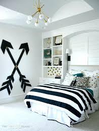 Charming Bedroom Themes For Teenage Girl Bedroom Room Decor Teenage Girl Best Ideas  About Teen Girl Bedroom . Bedroom Themes For Teenage Girl ...