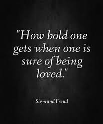 Freud Quotes Simple 48 Sigmund Freud Quotes That Will Make You Smarter