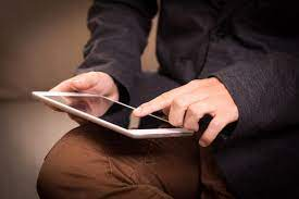 500 bin öğrenciye ücretsiz tablet bilgisayar ne zaman dağıtılacak? Tablet  özellikleri ne olacak? Tabletler nereden alınacak? - Haberler