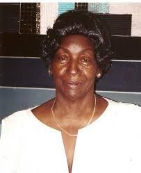Lula Mae Hilton ( - November 30, 2007) - Online Memorial Website