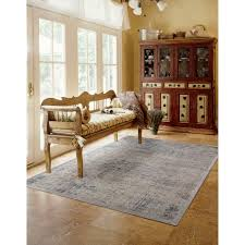 traditional jute 3x5 rugs for traditional living room decor