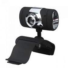 USB Webcam canlı Web kameralar Windows 7/8 bilgisayar ile Laptop masaüstü  mikrofon çevrimiçi Webcam 640*480 geniş ekran Video Vehicle Camera