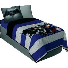 batman twin bedding sheets full size medium of bedroom decor comforter beddin batman twin bedding