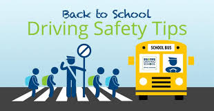 Image result for driving safety image