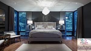 bedroom lighting ideas modern. Entrancing Modern Bedroom Lighting Ideas Fresh At Home Security On Property Gray Ideas.jpg Gallery