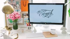 ideas for decorating office. Lifestyle Header Image Tips To Decorate Your Office Space Fustany Living Fashion Main Ideas For Decorating
