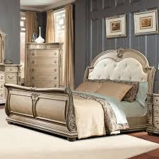 pine bedroom sets canada. best 25+ traditional sleigh beds ideas on pinterest   cherry bed, king bedroom sets clearance and bedding master pine canada