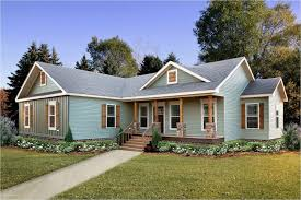 farmhouse modular home floor plans best of modular cabins and cottages sweet cottage modular homes floor