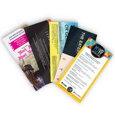 Discount Flyer Printing Cheap Flyer Printing Online Ordering Custom Printing Service