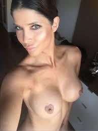 Cassandra Swaby