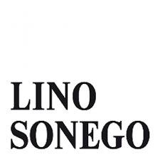 Lino sonego aboutlino sonego aboutlino sonego about. Linosonegoseat Linosonegoseat Twitter