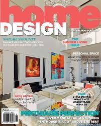 Small Picture Luxury Home Design Vol17 No6 2015 PDF
