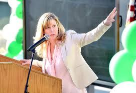 SCV News | Assemblywoman Smith Launches Campaign for Congress - SCVNews.com