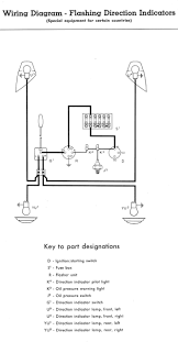 wiring diagram for motorcycle turn signals wiring diagram basic wiring queenz kustomz another wiring diagram here source solar circuits motorcycle led turn signal wiring harness