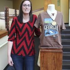 Skillsusa T Shirt Design Contest South Georgia Residents Prep For Skillsusa Local News
