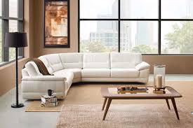 ideal living furniture. Living Room Ideal Furniture I
