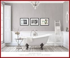 shabby chic bathroom shabby chic bathroom wall art amazing bathroom decor set of photographs or canvas wraps art pict for shabby chic wall style and trend on chic wall art set with amazing bathroom decor set of photographs or canvas wraps art pict