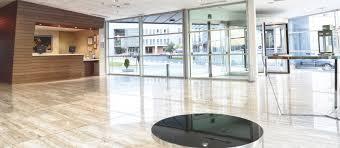 Hotel Internacional Ramblas Cool In Leon Husa Abad San Antonio 4