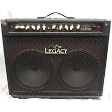 carvin legacy vl212 guitar bo