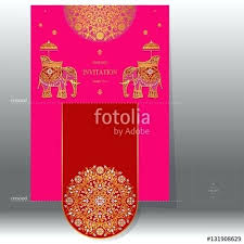 design templates for invitations indian wedding card template shower invitations luxury invitation