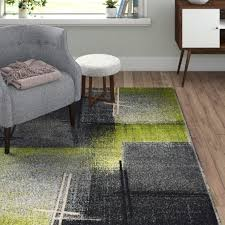 gray brown cream rug red does go with couch green round area and rugs oval grey
