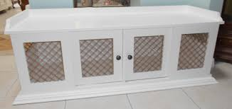 Build Plans Dog Crate End Table ktobosnia