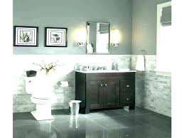 full size of grey white bathroom rug sets bath mat plush mats rugs furniture remarkable brown