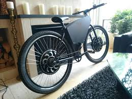 bien aimé electric bike build al on imgur xn92