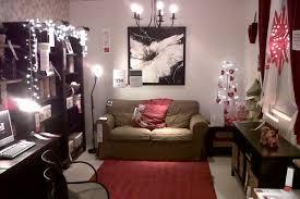 ikea bedroom lighting. wonderful ikea bedroom lamps argos and lighting throughout ikea b