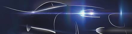 lighting pic. automotive lighting pic