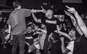 Image result for knocked loose
