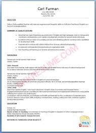 english teacher resume help thesis binding service cambridge best teachers resume samples and examples you can easily career objective seeking the position of an english teacher in an organization that