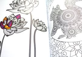 Small Picture Free Printable Coloring Pages for Adults Moms and Crafters