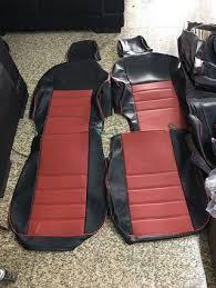 wish toyota seat car accessories