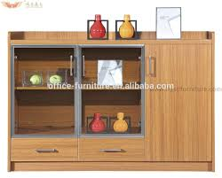 office coffee cabinets. Office Coffee Cabinets Suppliers And P