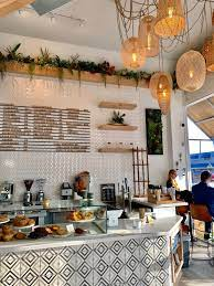 First, understand that putting together a good. 10 Houston Coffee Shops For Any Occasion It S Not Hou It S Me