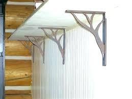 steel brackets for granite countertops metal supports for granite countertops knee wall countertop support steel brackets