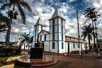 imagem de Trindade Goiás n-18