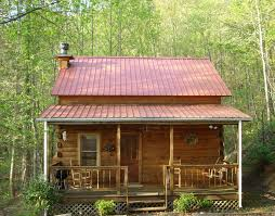 Outstanding Small Porch With Wooden Porch Fences Also Wood Deck As Cabin  Pictures At Jungle Home Ideas