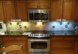 under cabinet lighting battery kitchen jc designs battery powered under kitchen cabinet lighting