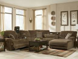 furniture sets living room under 1000. best 25+ brown sectional ideas on pinterest | leather living room furniture, and grey basement furniture sets under 1000