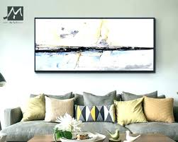 full size of small living room decorating ideas diy rustic wall decor artwork canvas painting for