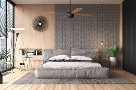 Bed Rooms Designs 2018 51 Modern Bedrooms With Tips To Help You Design