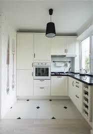 Кухня в классическом стиле фото и принципов дизайна 10 принципов дизайна кухни в классическом стиле