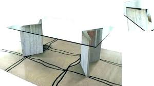 Image Concrete How To Build Table Base Table Base For Granite Top Incredible How To Build Outdoor Com Decorating Ideas Making Coffee Table Base Jsfunkamclub How To Build Table Base Table Base For Granite Top Incredible How