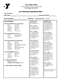 Apa Word Template 2015 20 Printable Apa Citation Format Template Fillable Samples In Pdf