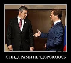Глава МИД Великобритании Джонсон во время встречи с российским послом Яковенко нарушил протокол и не пожал тому руку - Цензор.НЕТ 7918
