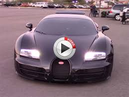 Bugatti has made some of the most coveted cars in history. Bugatti Veyron Owning And Servicing Cost Drivespark