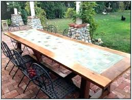 replace patio table glass luxury ent patio table glass or on inch round metal outdoor bistro replace patio table glass