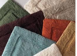 cotton bathroom rugs decorative bathroom rug sets round grey bathroom rug
